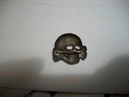 Name:  SS skull 2.jpg Views: 344 Size:  14.1 KB