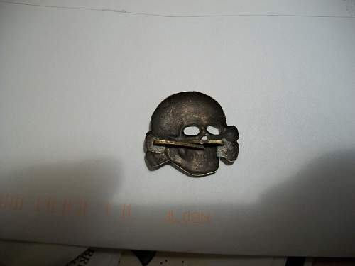 Click image for larger version.  Name:SS skull 4.jpg Views:142 Size:147.8 KB ID:234954