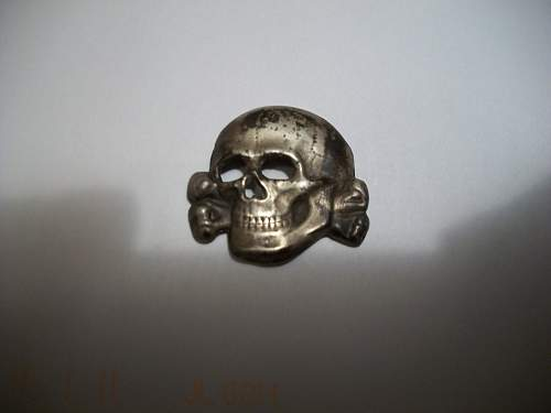 Click image for larger version.  Name:SS skull 3.jpg Views:156 Size:140.8 KB ID:234955