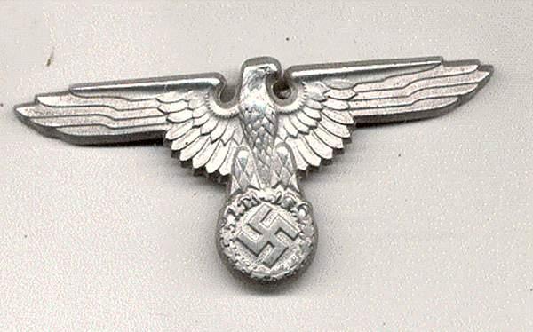 ss eagle SS 475/39