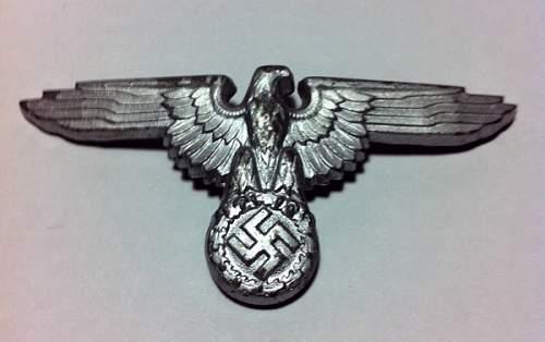 Name:  nazi%20625.JPG Views: 1212 Size:  17.4 KB