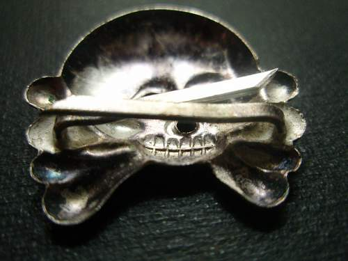 Click image for larger version.  Name:early skull3.jpg Views:55 Size:76.0 KB ID:267387