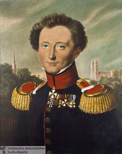 Click image for larger version.  Name:Clausewitz  x.jpg Views:37 Size:100.9 KB ID:277780