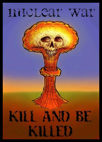 Click image for larger version.  Name:nuclear war.jpg Views:1299 Size:244.3 KB ID:278321