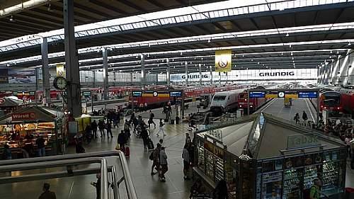 Click image for larger version.  Name:1.1285161307.hauptbahnhof-munich.jpg Views:43 Size:118.1 KB ID:279707