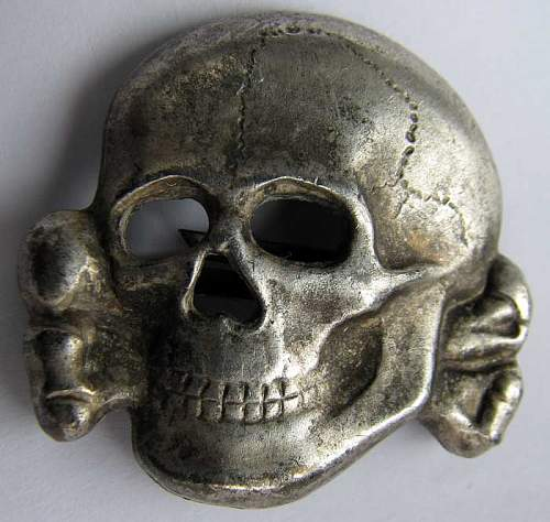 Click image for larger version.  Name:skull2.jpg Views:1013 Size:51.6 KB ID:29638