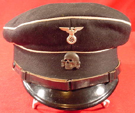 Name:  Penn cap with 29 badge.jpg Views: 160 Size:  39.0 KB