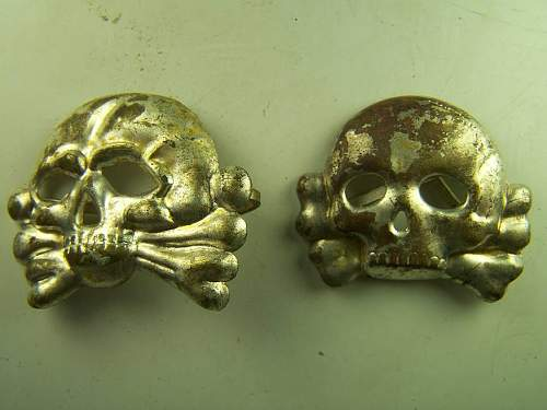 Click image for larger version.  Name:ss skull badge 001.jpg Views:136 Size:56.9 KB ID:30619