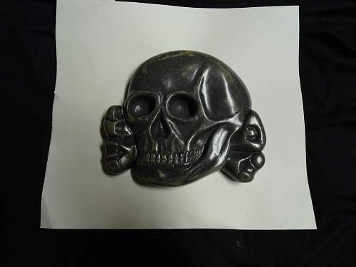 Click image for larger version.  Name:zrelicskull.jpg Views:672 Size:253.5 KB ID:326582