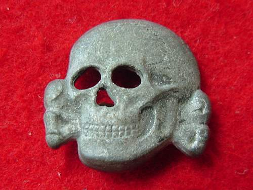 Click image for larger version.  Name:S_P_%2040%20SS%20skull1.jpg Views:60 Size:155.9 KB ID:343931