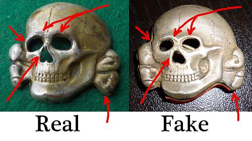 Click image for larger version.  Name:real-fake.jpg Views:4988 Size:124.6 KB ID:360249