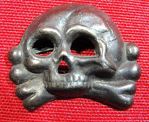 Click image for larger version.  Name:ss skull 2.JPG Views:181 Size:261.0 KB ID:382650