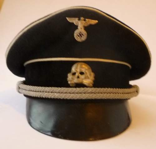 Click image for larger version.  Name:front Mollo Chapman cap .jpg Views:76 Size:49.6 KB ID:384998