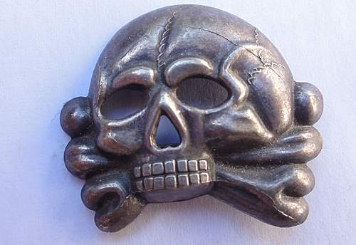 Click image for larger version.  Name:skull 002.jpg Views:82 Size:201.9 KB ID:393638
