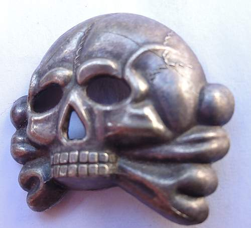 Click image for larger version.  Name:skull 006.jpg Views:74 Size:169.2 KB ID:393640