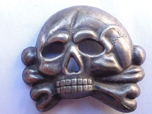 Click image for larger version.  Name:skull 008.jpg Views:82 Size:183.4 KB ID:393642