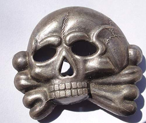 Click image for larger version.  Name:skull 012.jpg Views:140 Size:217.5 KB ID:393646