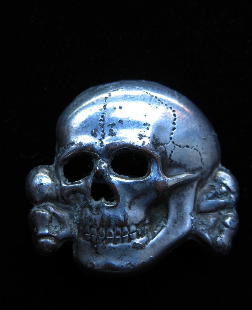 Skull M1 52 In Ebay
