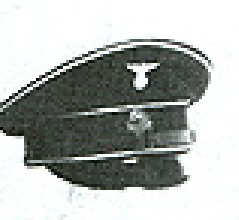 Name:  Cap in 1991..jpg Views: 224 Size:  54.5 KB