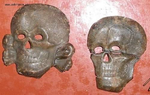 Click image for larger version.  Name:estnische_skull_.jpg Views:183 Size:67.6 KB ID:412576