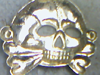 Name:  06-09-09_1628 A.jpg Views: 258 Size:  40.5 KB