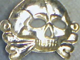Name:  06-09-09_1635 A.jpg Views: 257 Size:  39.5 KB