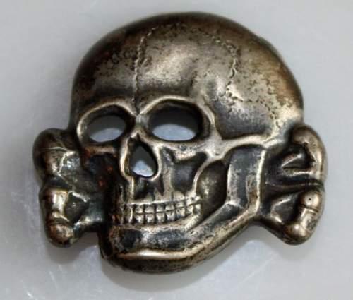 Click image for larger version.  Name:skullf.jpg Views:683 Size:46.8 KB ID:416159