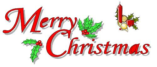 Click image for larger version.  Name:merry-christmas1.jpg Views:35 Size:52.0 KB ID:440578