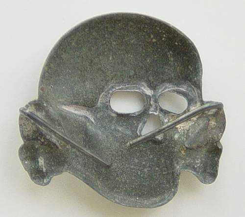 Click image for larger version.  Name:Belgian-made-SS-skull.-Reve.jpg Views:323 Size:116.9 KB ID:4438