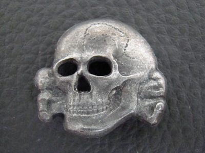 Name:  totenkopf.jpg