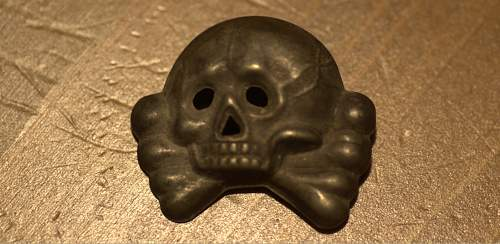Click image for larger version.  Name:totenkopf2.jpg Views:80 Size:70.0 KB ID:515694