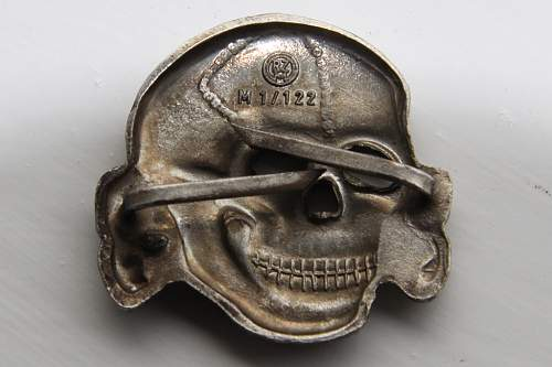 Click image for larger version.  Name:skull2rear.jpg Views:34 Size:55.4 KB ID:525302