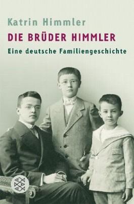 Name:  die_brueder_himmler-9783596166862_xxl.jpg Views: 362 Size:  29.0 KB