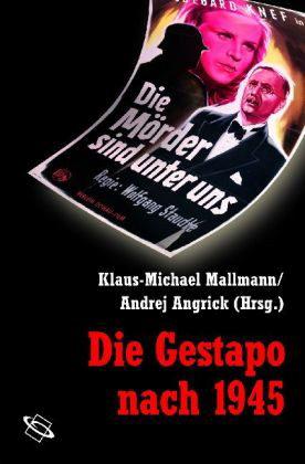 Name:  015747588-die-gestapo-nach-1945.jpg Views: 422 Size:  25.2 KB