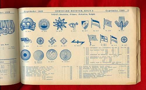 Click image for larger version.  Name:1935_Nazi_Flag_Maker_6.jpg Views:397 Size:69.5 KB ID:53914