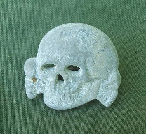 Click image for larger version.  Name:SS skull.jpg Views:55 Size:87.7 KB ID:546825