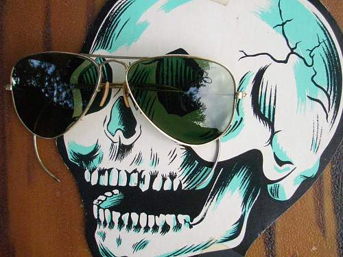 Click image for larger version.  Name:RayBanSkull.jpg Views:976 Size:247.3 KB ID:55017