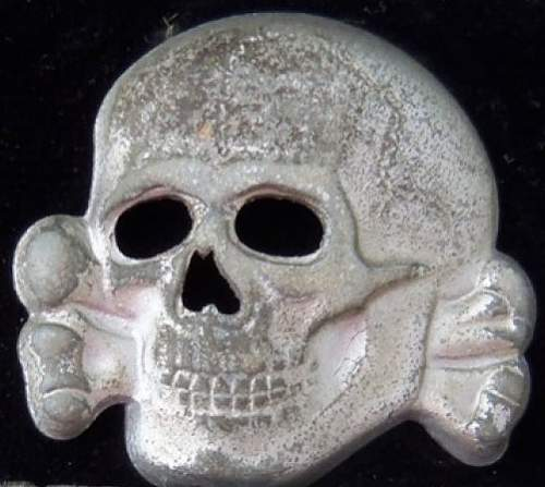 Click image for larger version.  Name:skull.jpg Views:76 Size:150.6 KB ID:562234