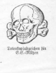 Totenkopf Need Opinions
