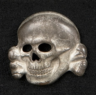 RZM M1/52 skull: real or fake?