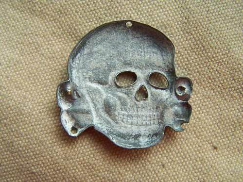 Click image for larger version.  Name:scull badge (5).jpg Views:237 Size:67.8 KB ID:6054
