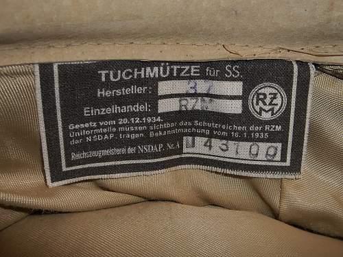 Name:  551173d1376085124t-ss-allgemeine-cap-insignia-please-look-dscf3384.jpg Views: 72 Size:  41.0 KB