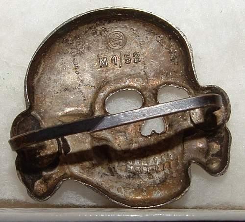 Name:  M1 52 skull.jpg Views: 365 Size:  39.3 KB