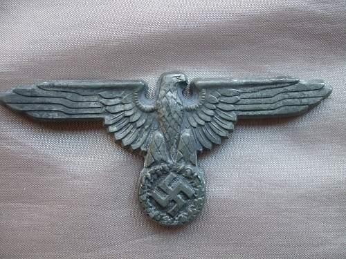 Click image for larger version.  Name:Militaria 091.jpg Views:130 Size:258.1 KB ID:62486