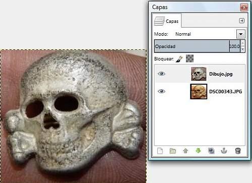 Click image for larger version.  Name:Dibujo2.jpg Views:26 Size:62.4 KB ID:650595