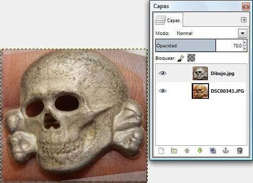 Click image for larger version.  Name:Dibujo3.jpg Views:26 Size:58.4 KB ID:650596