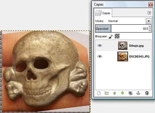 Click image for larger version.  Name:Dibujo6.jpg Views:32 Size:57.5 KB ID:650600