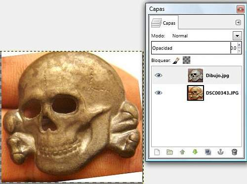 Click image for larger version.  Name:Dibujo8.jpg Views:23 Size:57.8 KB ID:650605