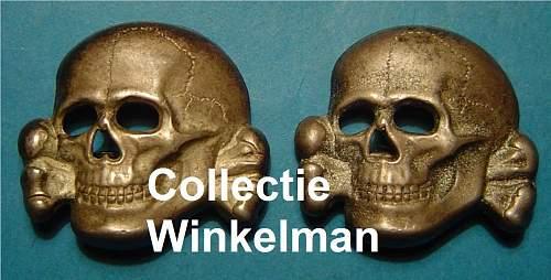 Click image for larger version.  Name:Winkelman 3B - Tekst.jpg Views:85 Size:128.8 KB ID:652086