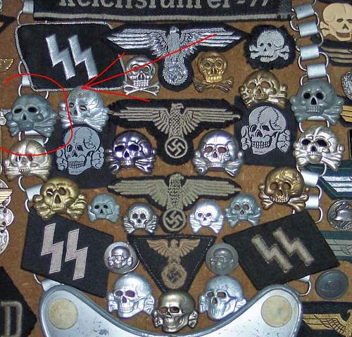 Click image for larger version.  Name:Skulls Group Lumsden.jpg Views:120 Size:175.9 KB ID:658590